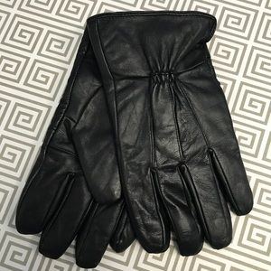 Other - Men's Thinsulate Gloves